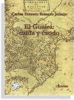 El Guaira